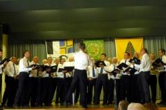 Konzert20150510_010
