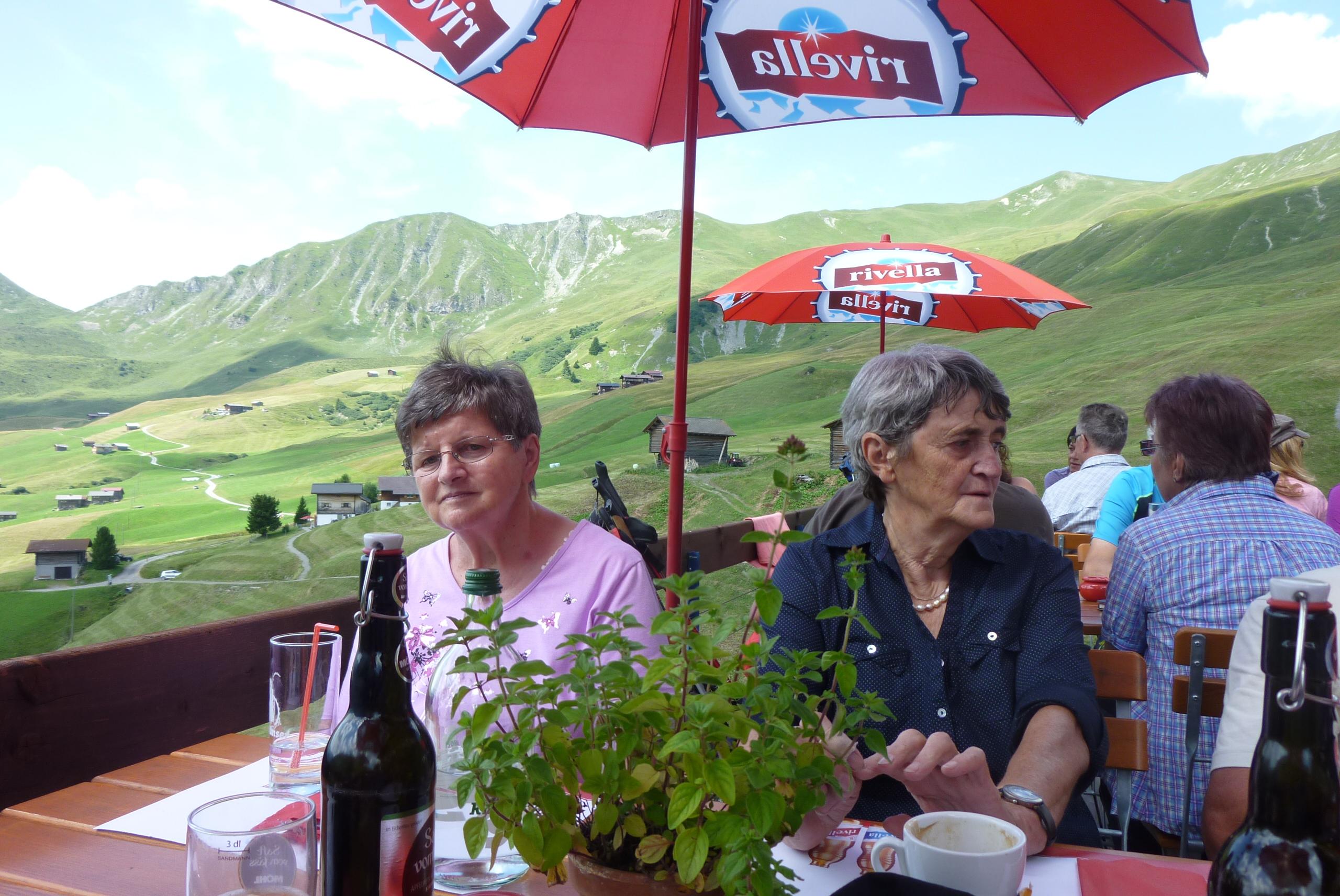 Ausflug 2015 Strassberg-Fondai 16