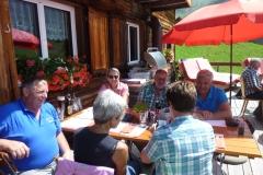 Ausflug 2015 Strassberg-Fondai 13