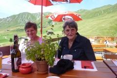 Ausflug 2015 Strassberg-Fondai 19