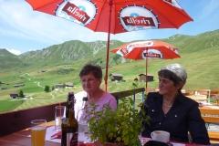 Ausflug 2015 Strassberg-Fondai 20