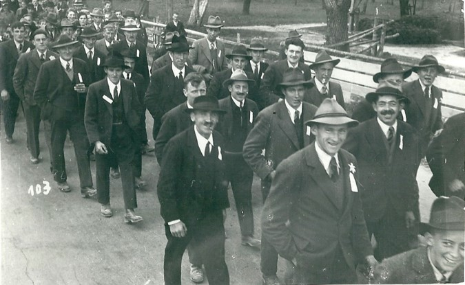 Fest 1948